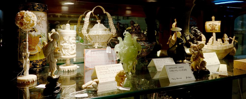 Bells Antiques-16.jpg