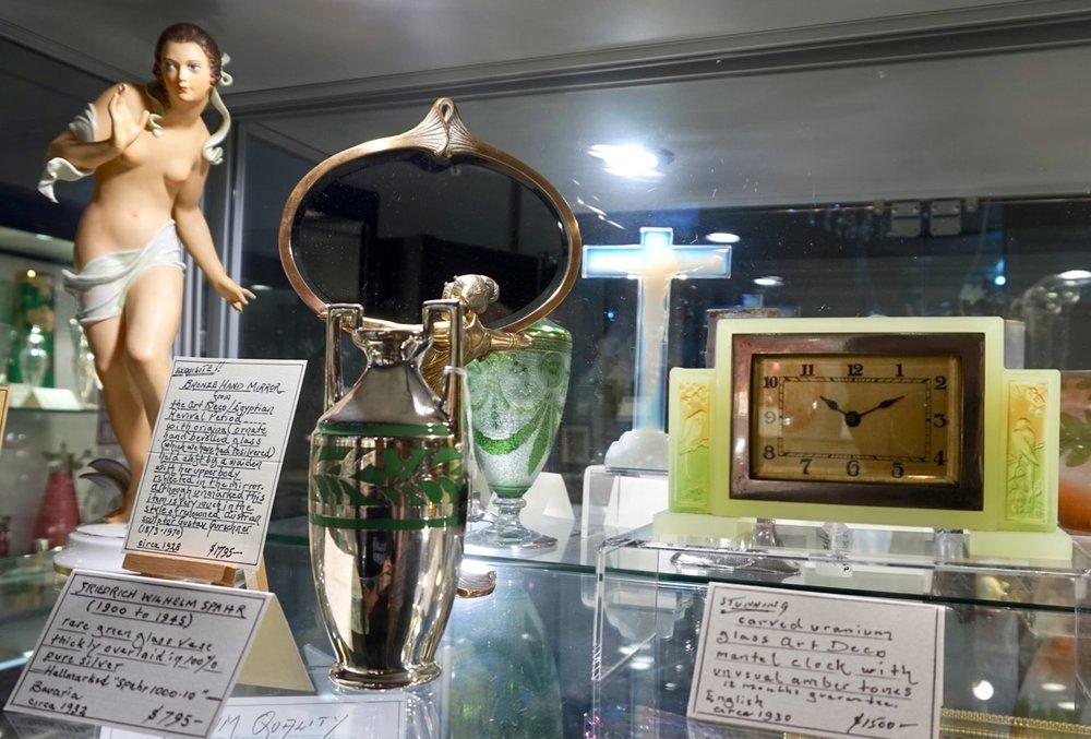 Bells Antiques-12.jpg