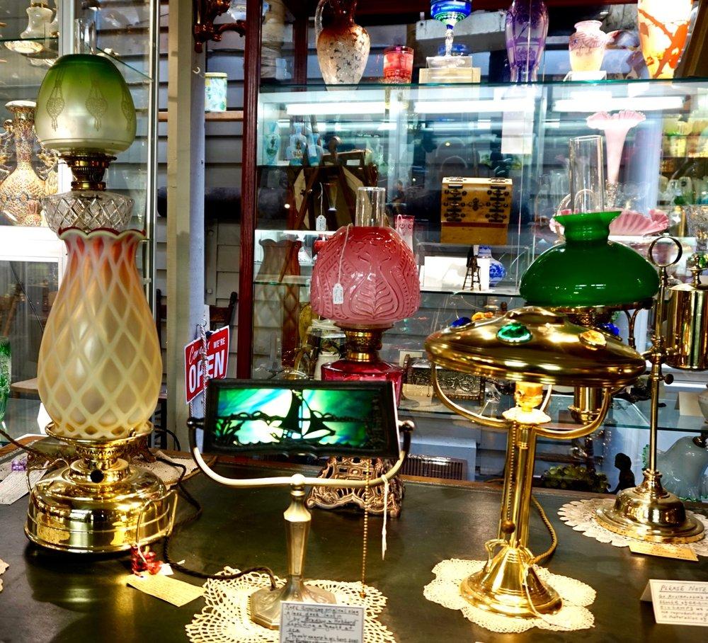 Bells Antiques-21.jpg