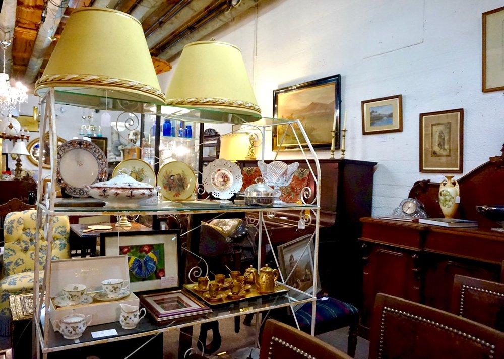 Swinton's Antiques 2018-14.jpg