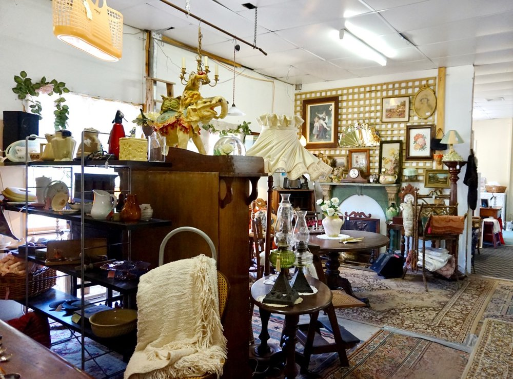 Tyabb Hay Shed interior-2.jpg