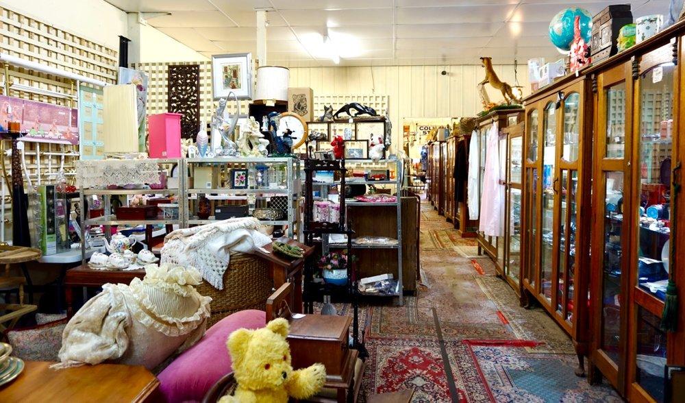 Tyabb Hay Shed interior-4.jpg
