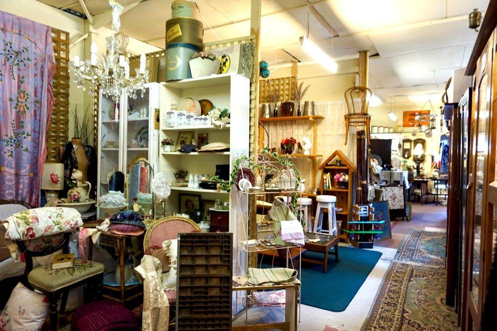 Tyabb Hay Shed interior-5.jpg