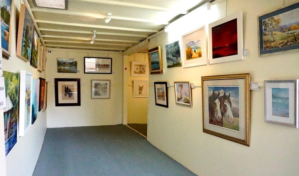 Guild Gallery 2018-2-2.jpg