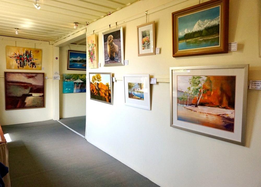 Guild Gallery 2018-2-1.jpg