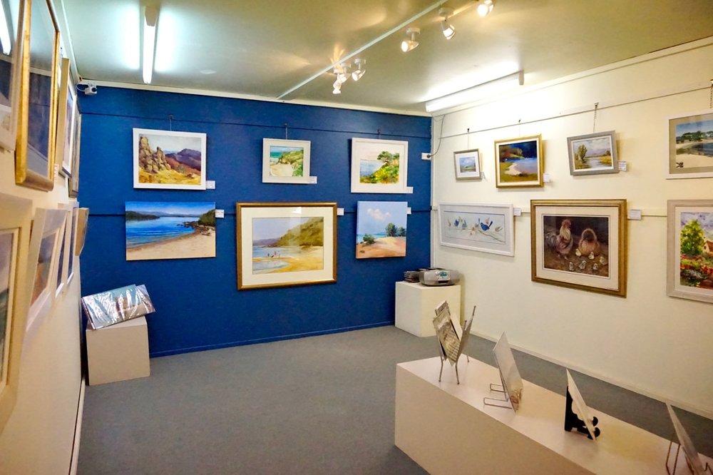Guild Gallery 2018-2-4.jpg