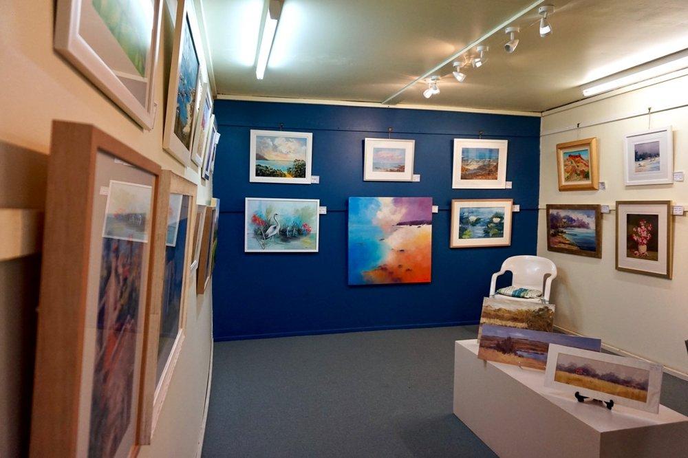 Guild Gallery 2018-2-7.jpg