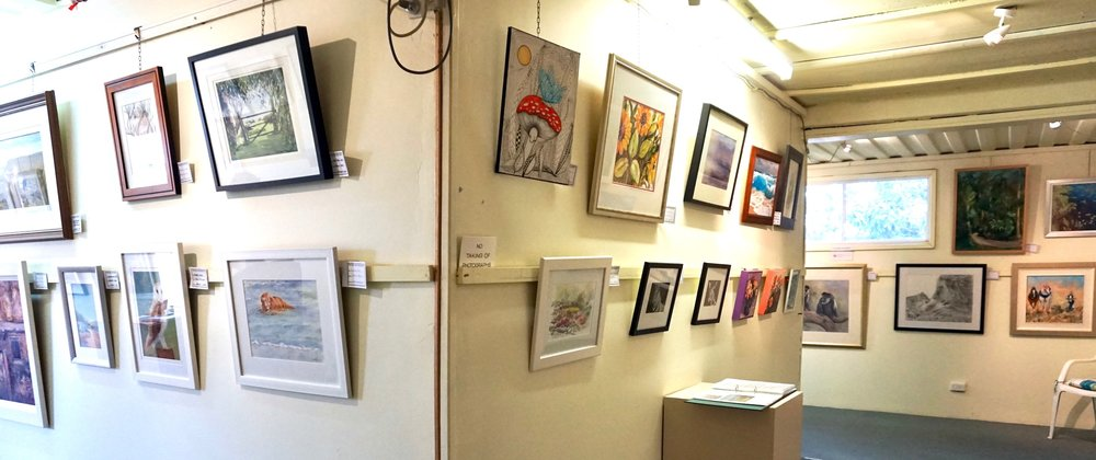 Guild Gallery 2018-2-6.jpg