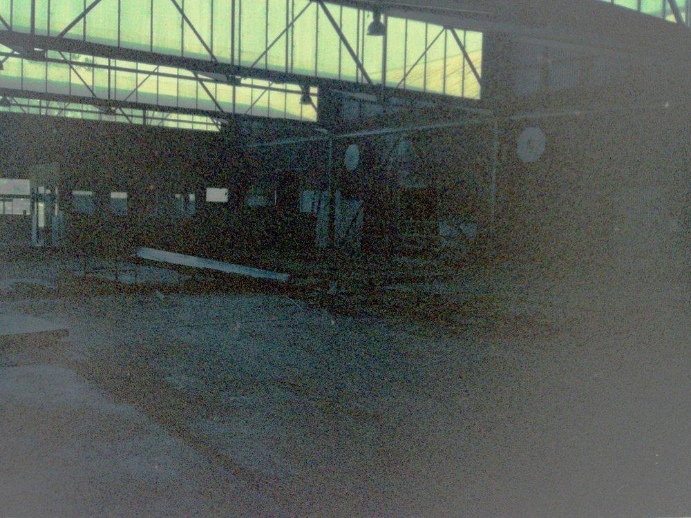 TPHA history - Before-11.jpg