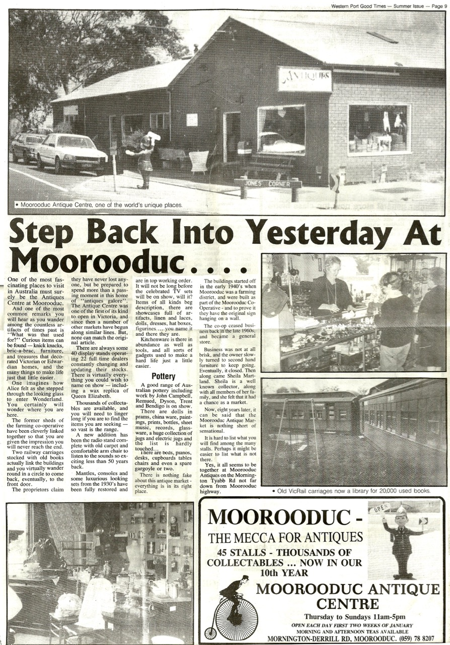 Moorrooduc - Step Back into Yesteday.jpg