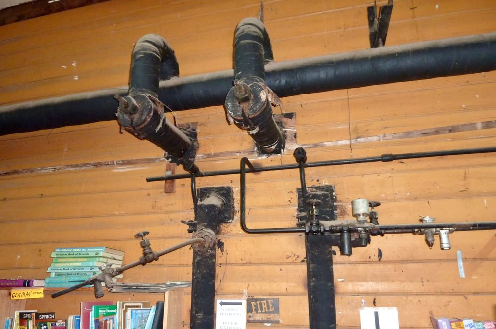 TPHA original pipe work-2.jpg