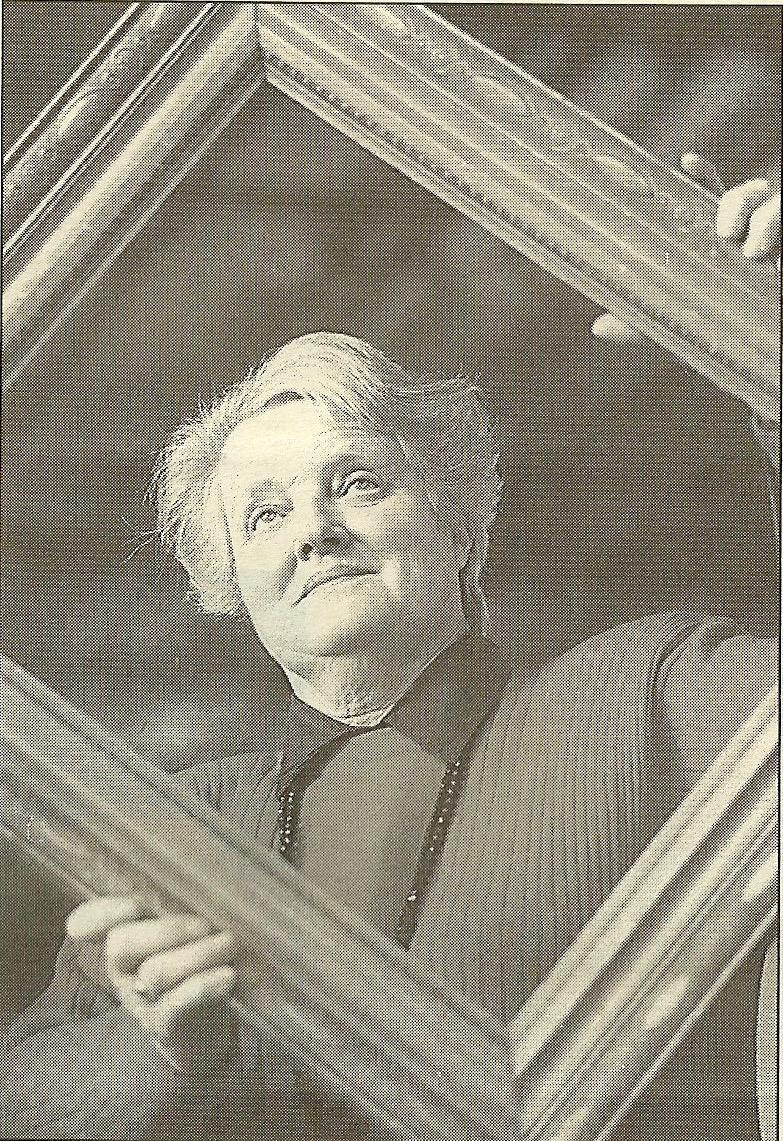 Sheila Martland