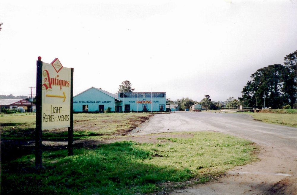 TPHA 1993 exterior-1.jpg