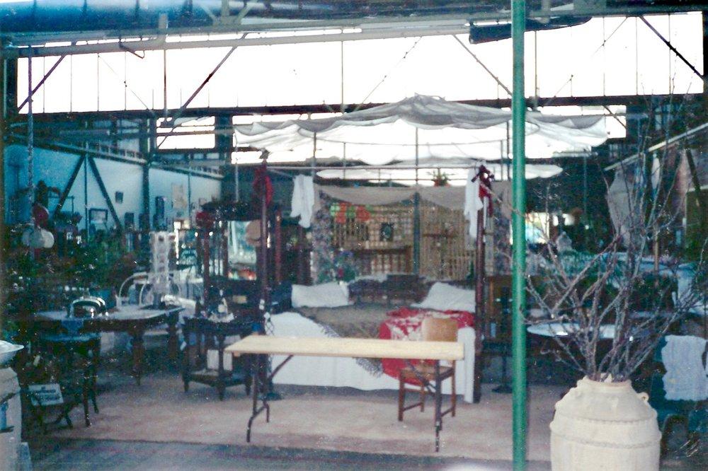 TPHA 1993 interior-1.jpg