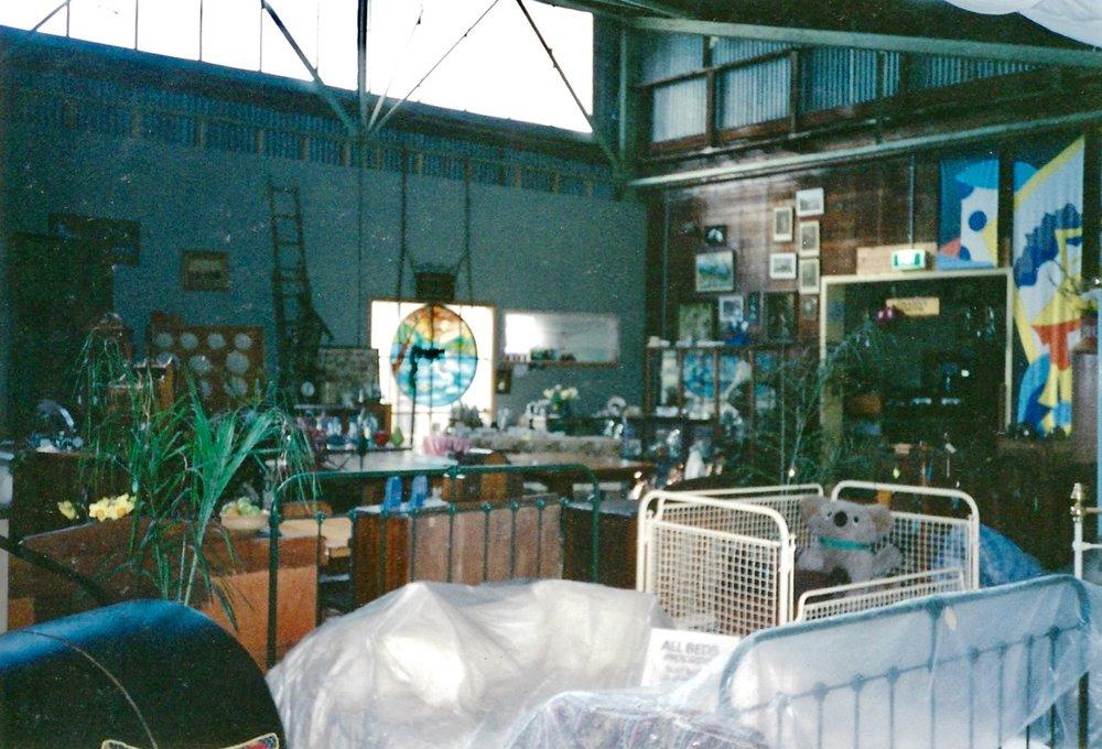 TPHA 1993 interior-3.jpg