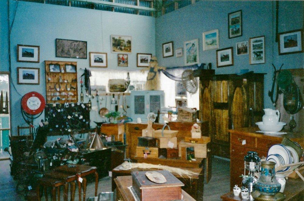 TPHA 1993 interior-4.jpg