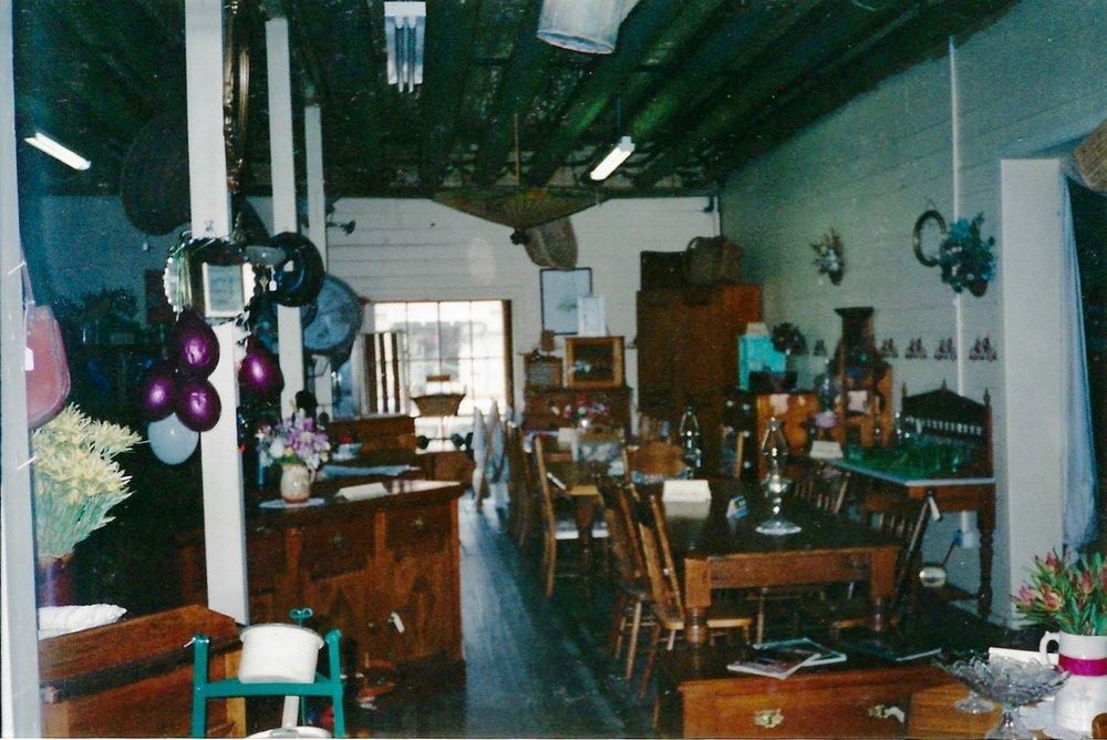 TPHA 1993 interior-6.jpg
