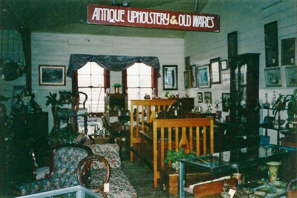 TPHA 1993 interior-5.jpg