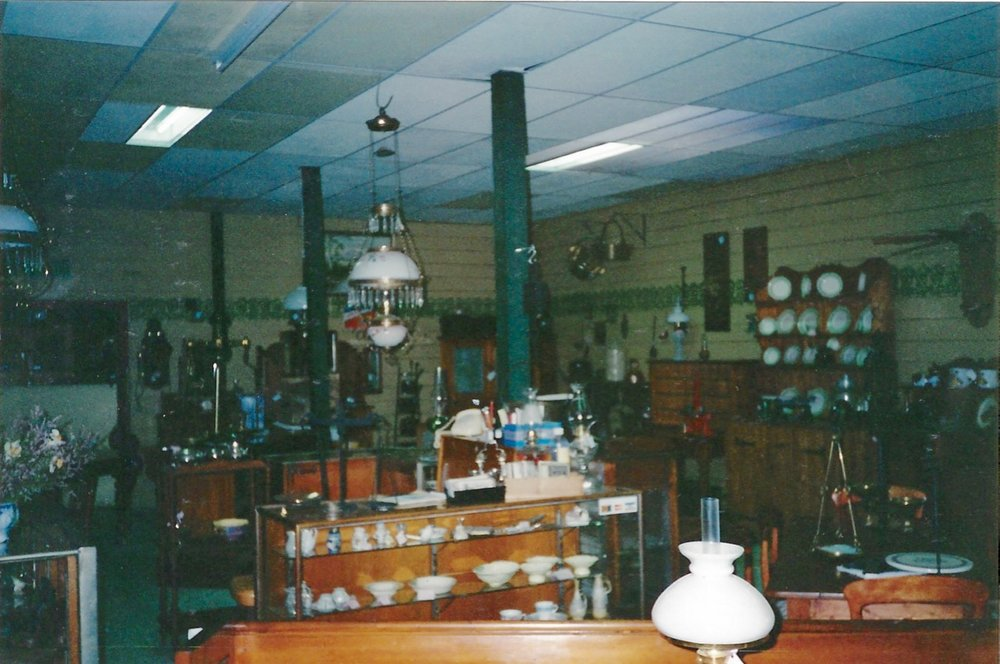 TPHA 1993 interior-7.jpg