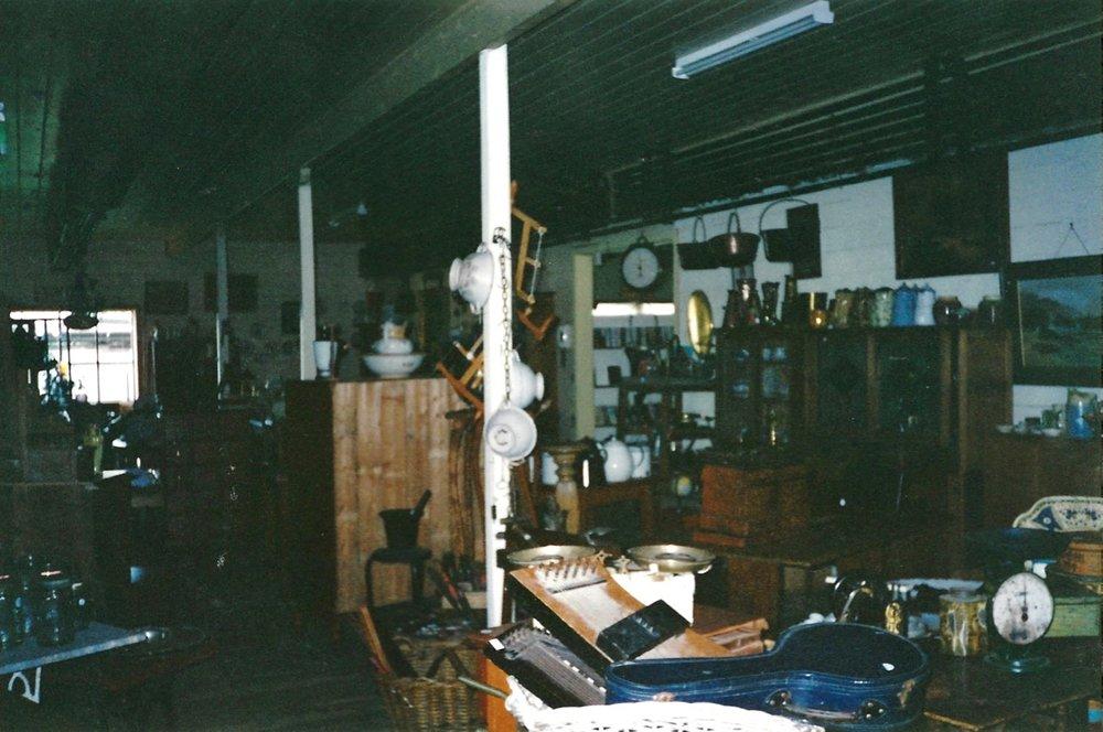 TPHA 1993 interior-8.jpg