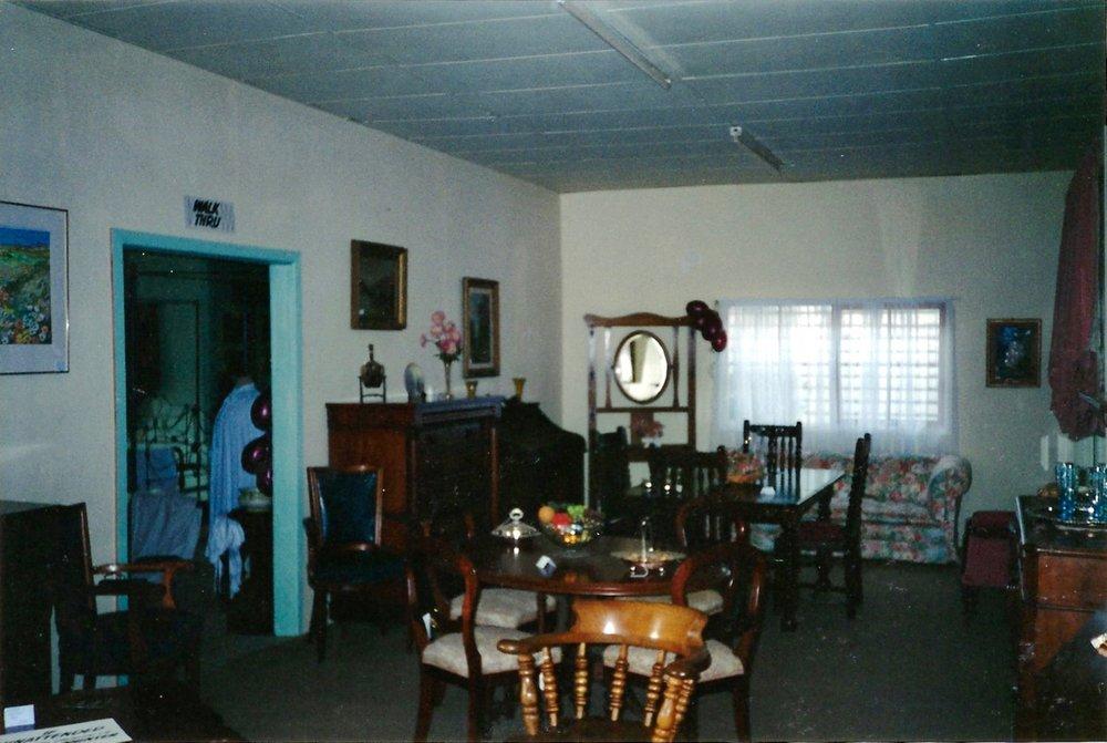 TPHA 1993 interior-11.jpg