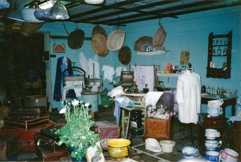 TPHA 1993 interior-18.jpg