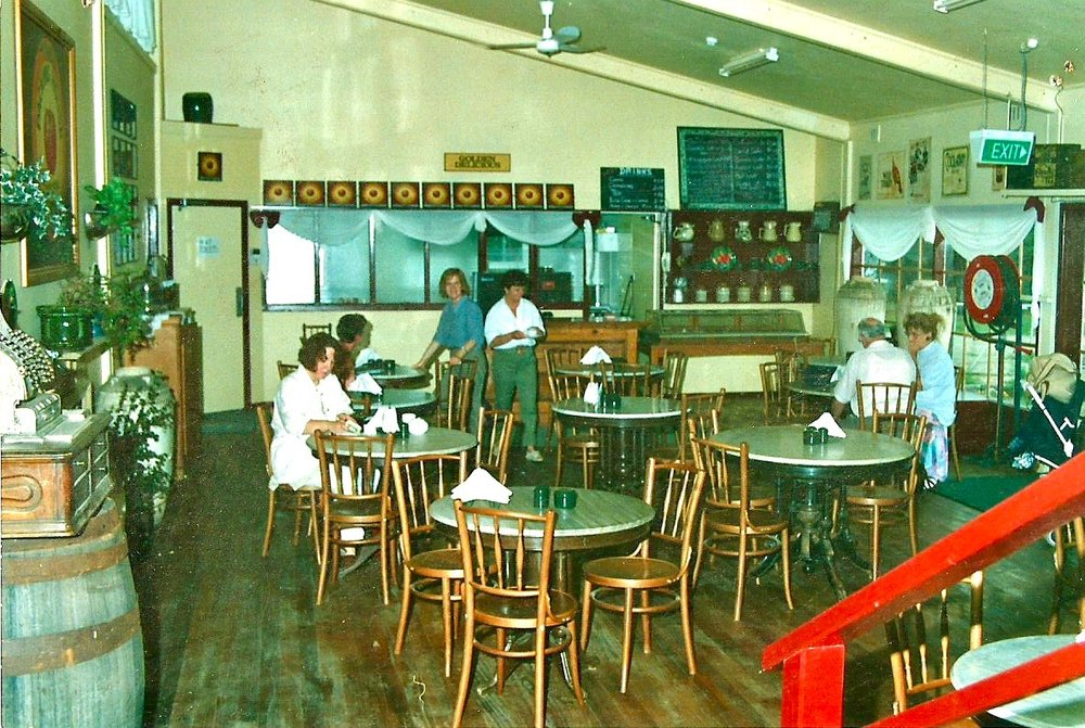 TPHA history - Tea rooms.jpg