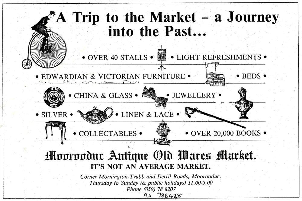 Moorooduc - A Trip to the Market - landscape.jpg