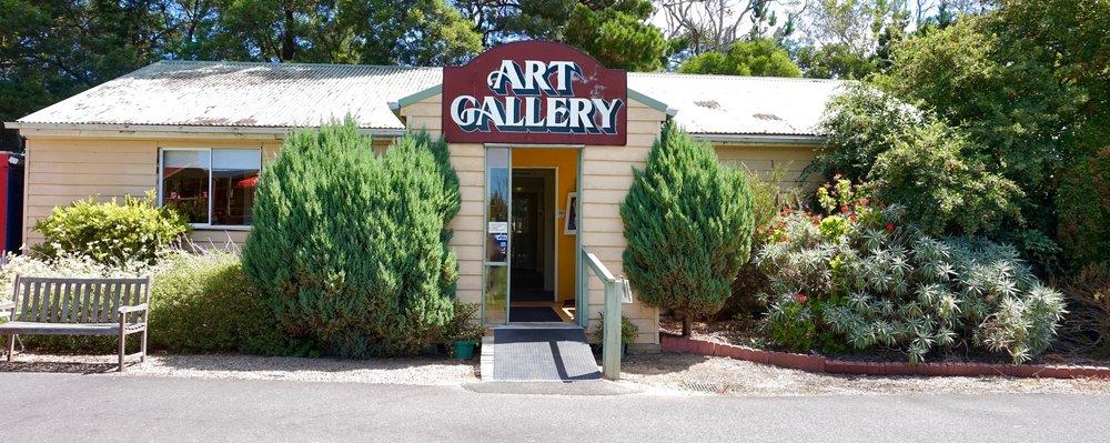 Guild Gallery-1 (1).jpg