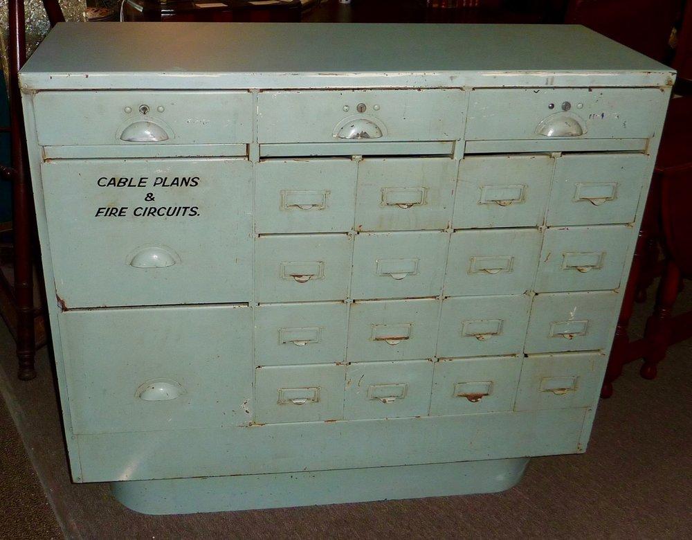 Steel Cabinet-1.jpg