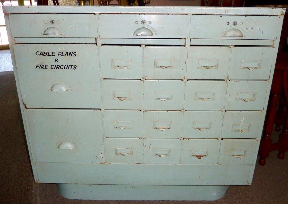 Steel Cabinet-2.jpg