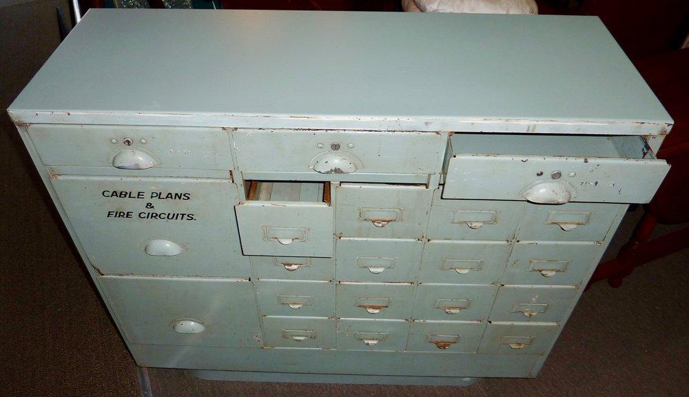 Steel Cabinet-3.jpg
