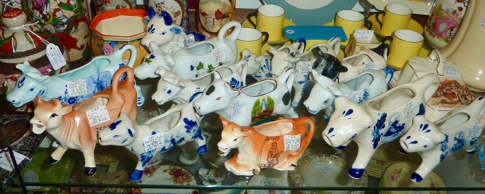 Various Cow Creamers-1.jpg