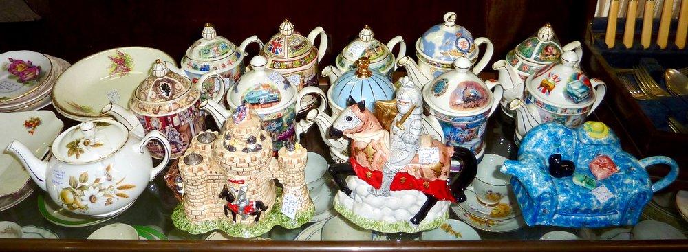 Novelty Tea Pots-1.jpg