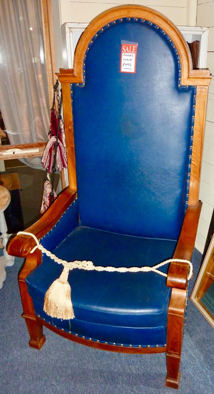 Judge's Chair-2.jpg