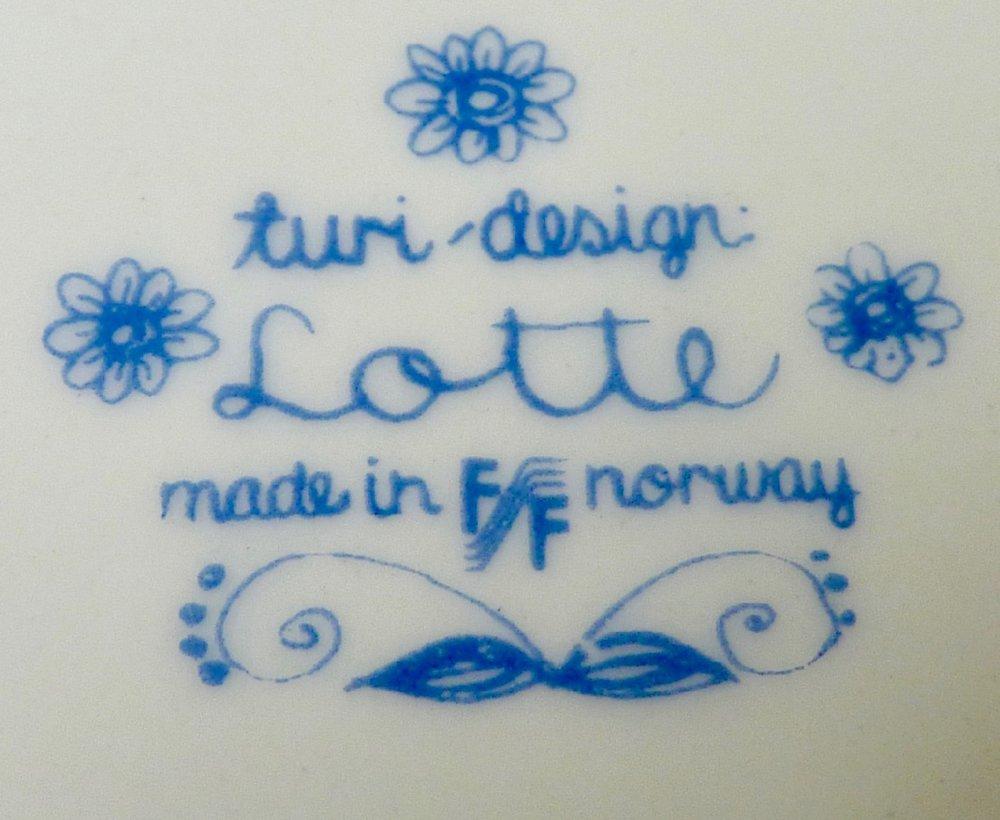 Figgjo Lotte Turi-Design-2.jpg