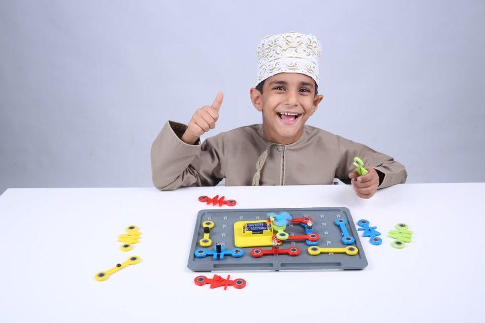 InnoBox Omani Boy Picture 01.JPG