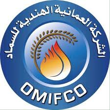 OMIFCO Logo.jpg