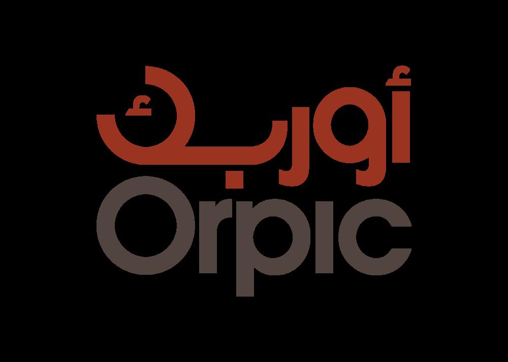 Orpic Logo.png