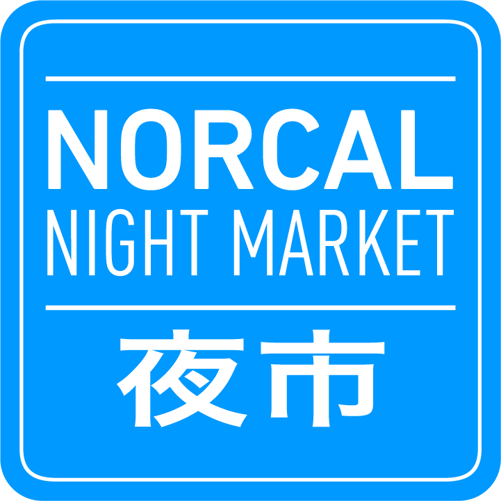 NorCal Night Market