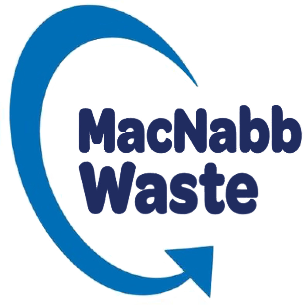 MacNabb Waste Management