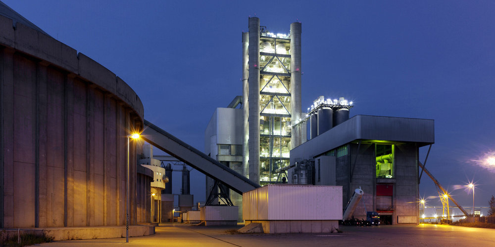 Cement Industry.jpg