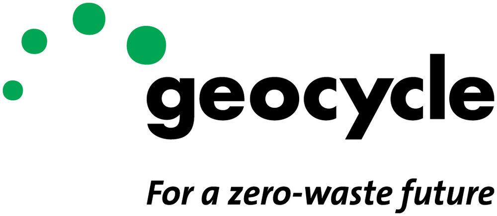GEO_LOGO_TAGLINE_RGB.jpg