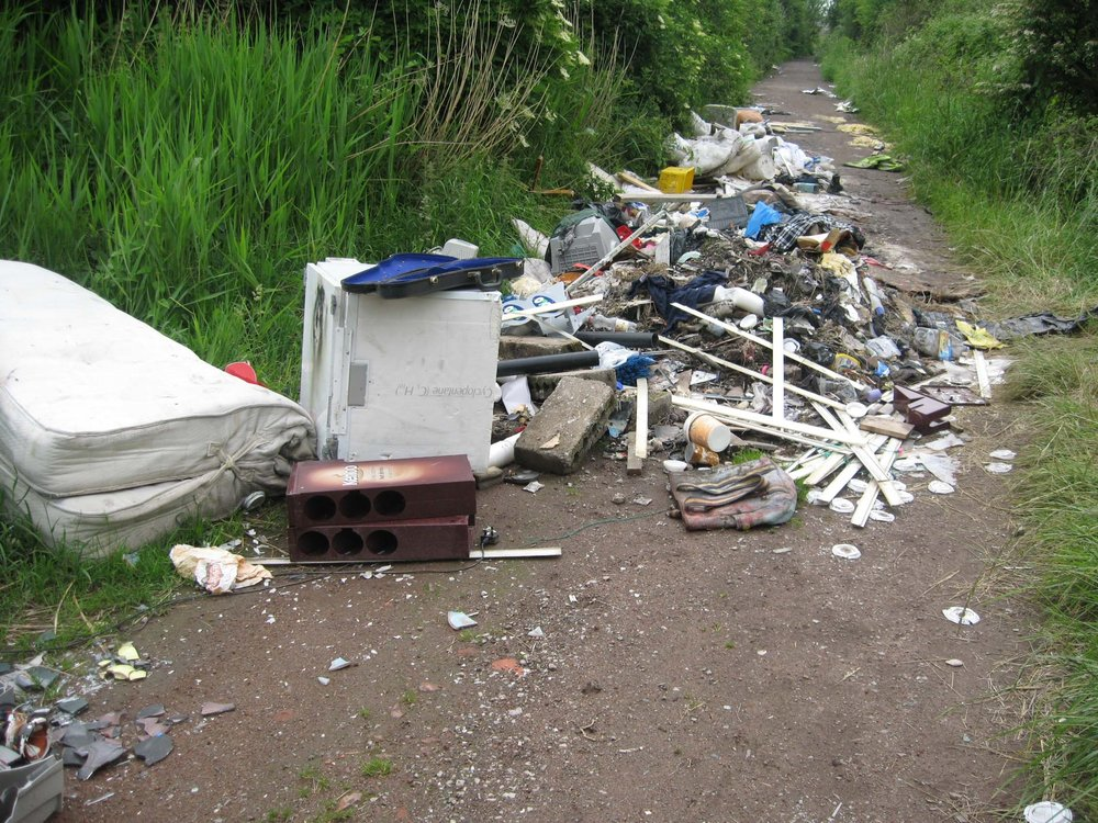 Enviro Crime - Fly Tipping.jpg