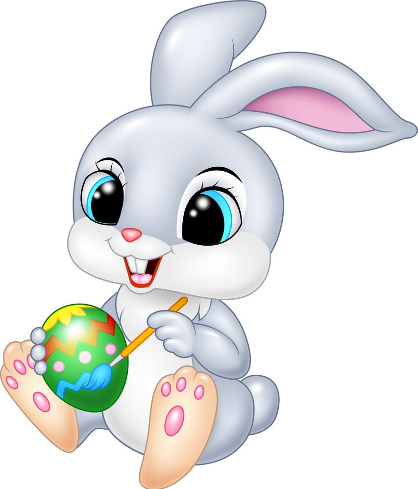 cartoon-funny-easter-bunny-painting-an-egg-vector-6586802.jpg