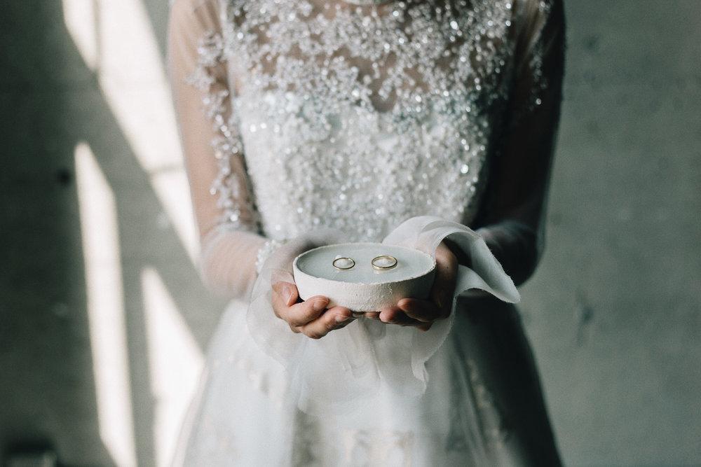 wedding_24.JPG