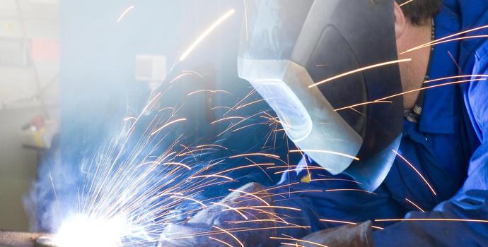 welding fume.jpg