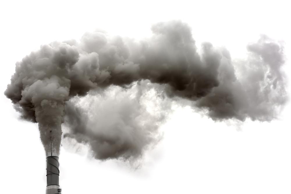 Emissions monitoring & Bottom Ash