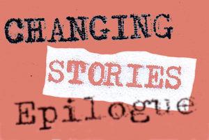 changing stories epilogue logo.jpg