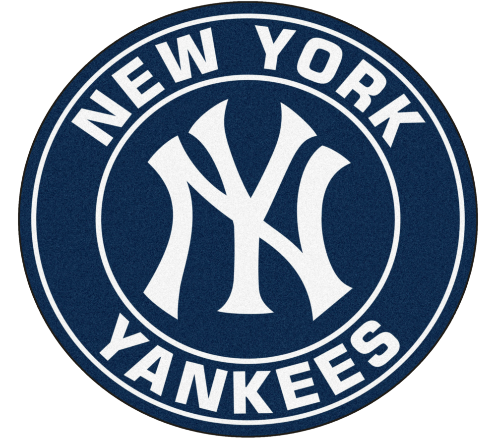 Private collections the studio of dennis r johnson mr david coneny yankees pitcher new york new york biocorpaavc